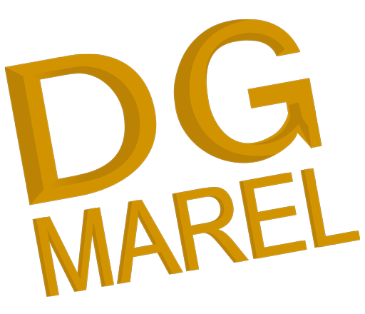 DG Marel