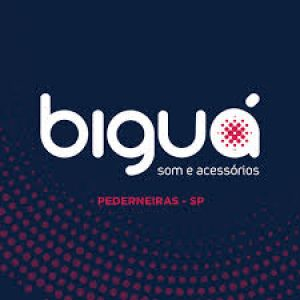 bigua